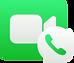 1203px-FaceTime_(macOS).svg.png