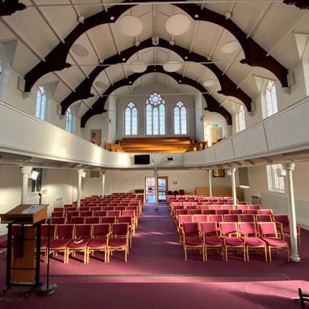 Worship Space Congregation.jpg