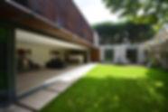 Mews House External.jpg