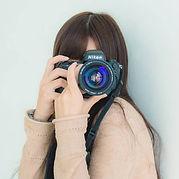 蕭以姍 Moei Photography 簡約鹽系風格.jpg