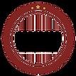 02スタンプマーク-01web.png