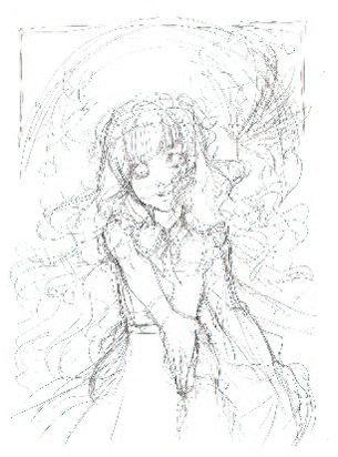 03サイト素材-04.jpg
