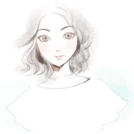 女性誌向けイラスト.jpg