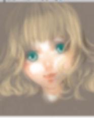 03サイト素材-05.jpg