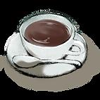 0行きつけのコーヒー.png