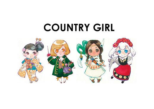 COUNTRY-GIRL.jpg