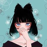 猫矢ミクリweb.jpg