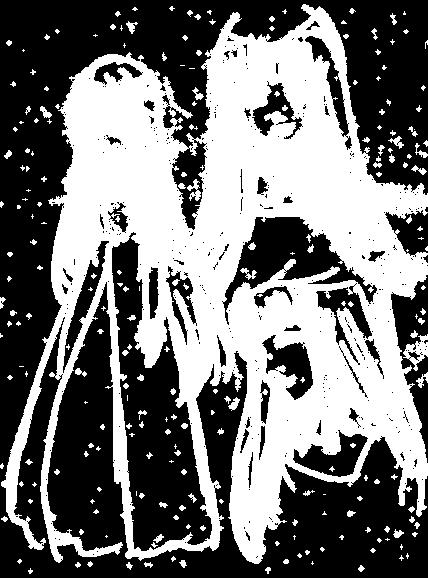 09アルトリアラフ.png