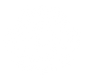 Re.tenjouロゴ2.png