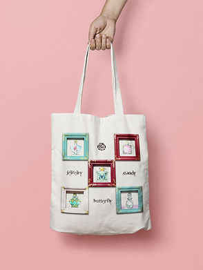 モックアップCanvas-Tote-Bag.jpg