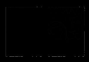 02スタンプマーク-03.png