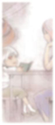 03サイト素材-03.jpg