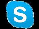 skypelogo.png