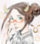 03おうし座.jpg