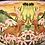 Thumbnail: Summer Hare Lampshade