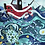 Thumbnail: Out At Sea Ltd Edition Giclee Print