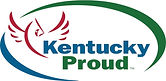kentuckyproudlogo_3c copy.jpg