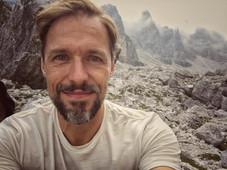 ChristianKlant_Selfportrait_Dolomites_12