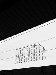 60x445_Hilton_Mannheim_street_156_crop.j