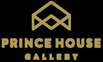 Logo_Gold_RGB.png