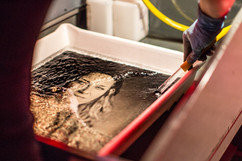 ChristianKlant_WetPlate_Collodion-10.jpg