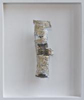 Michael Lerche, Soul Cages III, Rinde, D