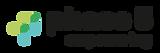 RGB_Logo_Phase5.png