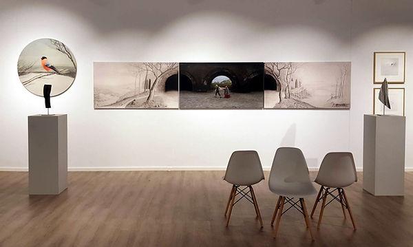 Bild02-Bild01-Foto-Prince House Gallery-