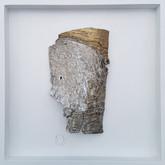 Michael Lerche, Serie Waldgeister 044, H