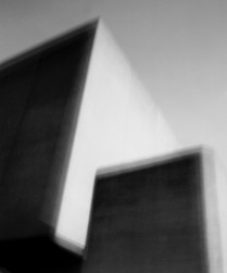 Markus Kaesler, National Theatre, London