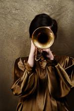 Golden sound.jpg