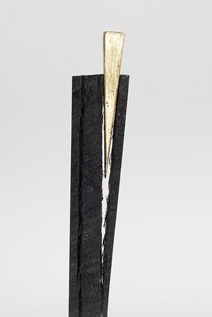 Michael Lerche, Triebkraft (Detail_2), 4