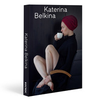 belkina-book-main-image.jpg