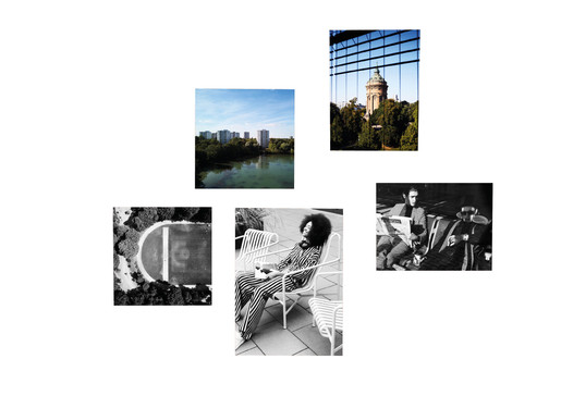 03-Christian-Borth-Bilderwolke-aus-Mannh