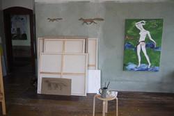 atelier-2017-06-08-1440x962.jpg
