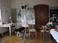 atelier-2015-04-02-1440x1080.jpg