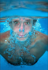 Gerhard_vormwald-selfportrait_underwater