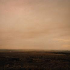 Florian Richter, Skalafell (Iceland)