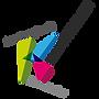 kreativregion-Logo-600x600px-RGB.png