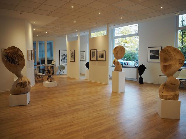neue_Galerie-Innenräume-Mathis-Zech-prin