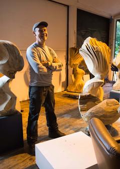 lars-zech-holzkunst-skulptur-atelier.jpg