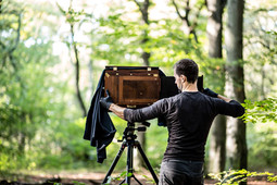 ChristianKlant_WetPlate_Collodion-1.jpg