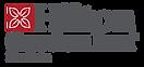 Hilton_Garden_Inn_Mannheim_Logo_positiv_