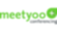 meetyoo-logo-partner-01.png