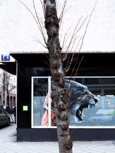 18x24_Hilton_Mannheim_street_265-227x300