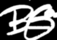 HelloBGo_logo_rev.png