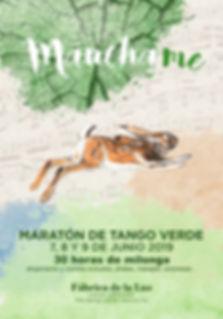manchame 2019 poster sin djs.jpg