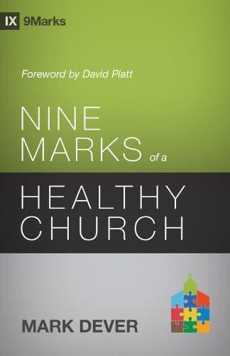 Nine-Marks-of-a-Healthy-Church-9Marks.jp