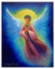 Dims Angel Canva 2.jpg