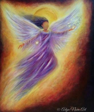 """""""VAZ'S ANGEL"""""""